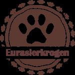 Eurasierkrogen - Eurasierkennel i Midtvestjylland